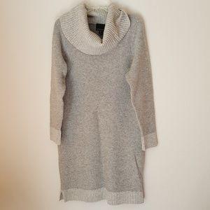 Women dress, size L, Brand Cynthia Rowley, S